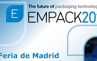 Comosa-Strapp-estara-presente-en-empack-2019