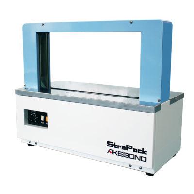 Strapack OB-360N