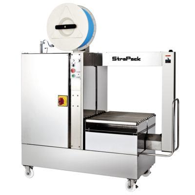 Strapack RQ-700M