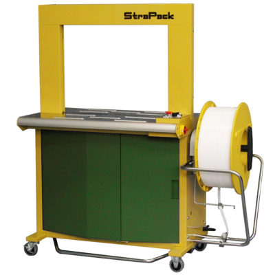 Strapack SQ-800
