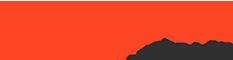 Fabricantes de fleje Comosa Strapp – Soluciones de embalaje Logo